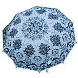 Laura Ashley Exotic Umbrella Josette