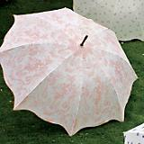 Laura Ashley Fun Umbrella