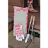 Laura Ashley Long Handled Garden Tool Set