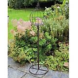 Laura Ashley Ball Plant Stand