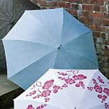 Laura Ashley Continental Umbrella