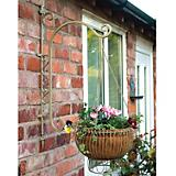 Laura Ashley Bracket D for Hanging Baskets
