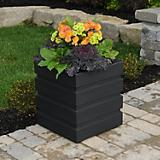 Freeport 18x18 Patio Planter