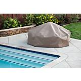 Duck Covers Patio Chat Set Cover