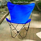 Algoma Net Company Butterfly Chair
