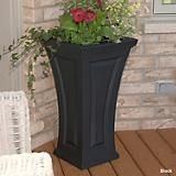 Cambridge Tall Planter