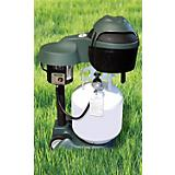 Bite Shield Guardian Mosquito Trap 1 Acre