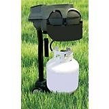 Bite Shield Guardian Pro Cordless Mosquito Trap