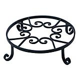 Panacea Old World Forge Pot Trivet