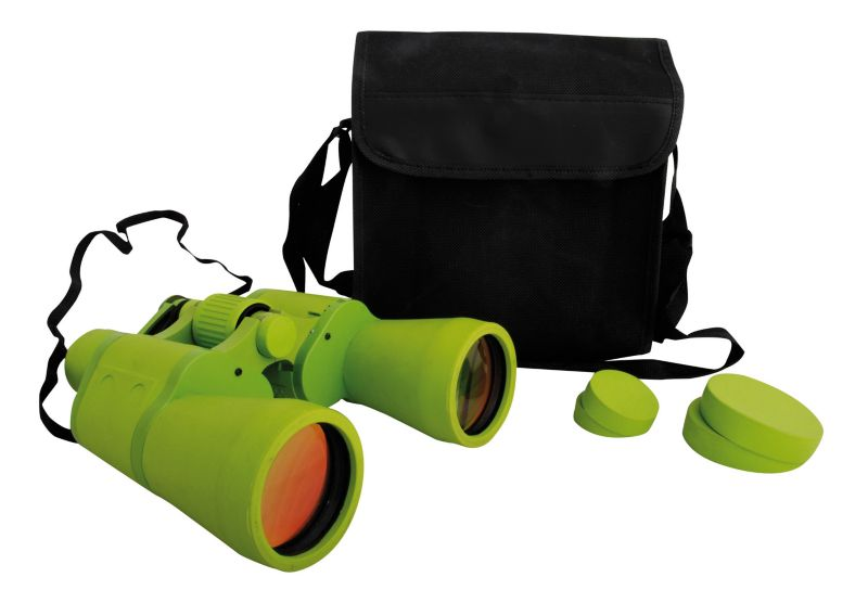 Esschert Design Childrens Binoculars Large