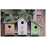Esschert Design Bird Houses Doormat