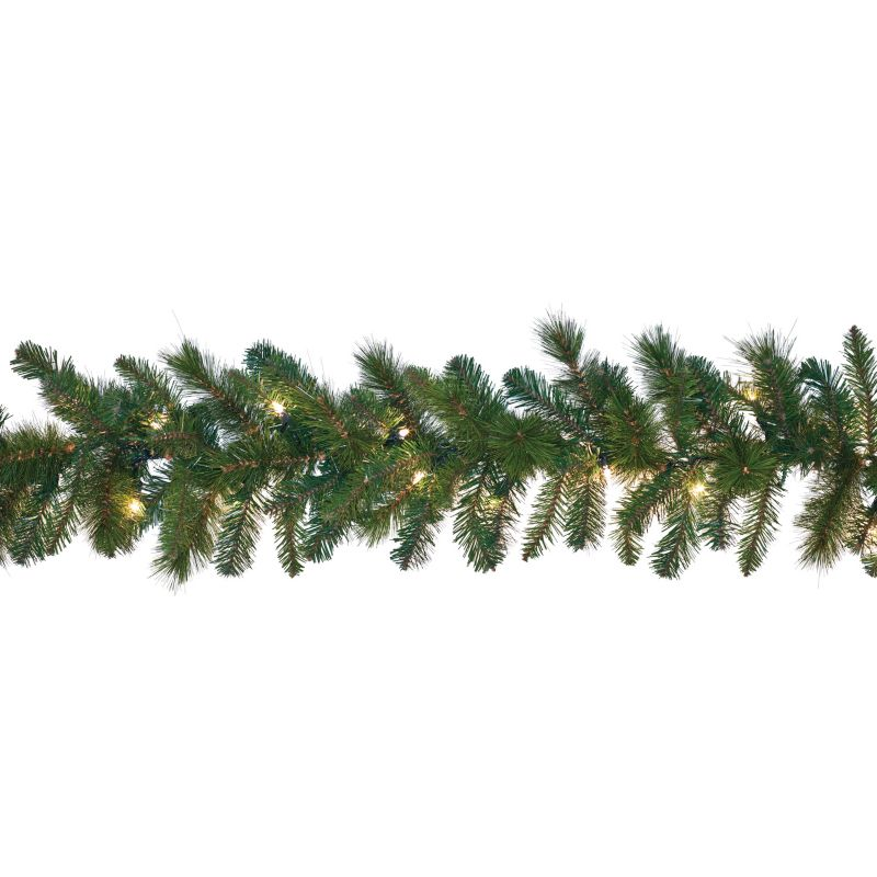 9Ft Westgate Pine Garland