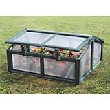 Genesis Cold Frame 3x3FT