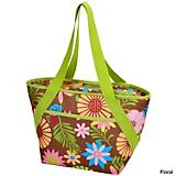 Lunch Cooler Tote