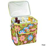 Large Multi Purpose Cooler