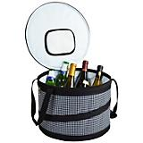 Pop-up Party Cooler