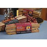Wine Barrel Staves Display / 32 oz bundle