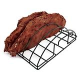Non-Stick Ultimate Rib Rack