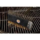 Ultimate Grill Cleaning Brush