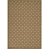 Elements Natural Cream Rug
