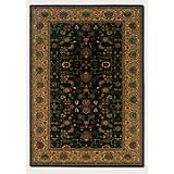 Everest Tabriz Midnight Rug