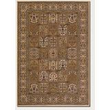 Everest Basheer Antique Ivory Rug
