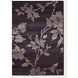 Easton Sakura Vine Lvndr-Grey Rug
