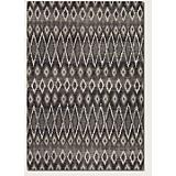 Easton Mirador Grey Rug