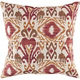 Red Clay Brown Sugar Pillow