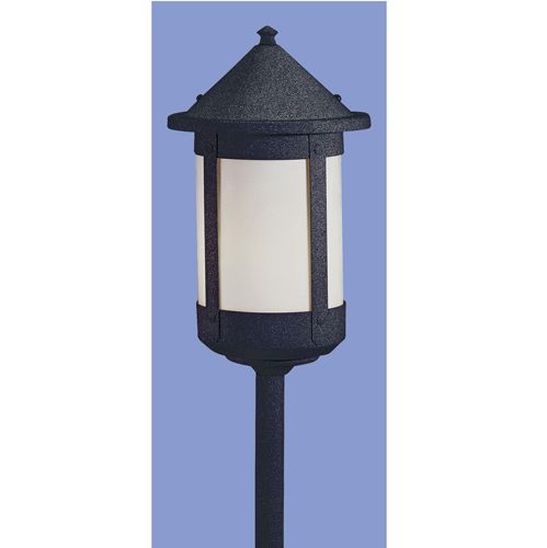 Arroyo Craftsman BSP-6 Berkeley Stem Light OF AC