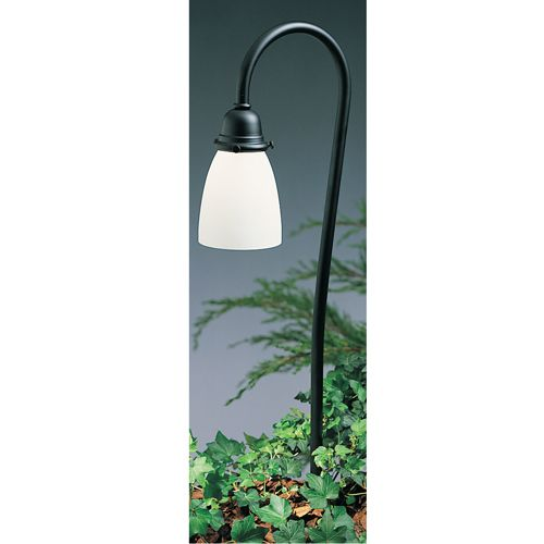 Arroyo Craftsman LV36 S1 Simplicity 1 Light WO MB