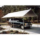 King Canopy Original 10 x 20 Canopy