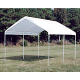 King Canopy Universal Canopy
