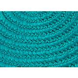 Boca Raton Turquoise Sample Swatch
