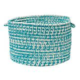 Catalina Aquatic Utility Basket