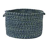 Catalina Deep Sea Utility Basket