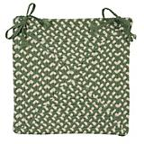Montego Lily PadGreen Chair Pad