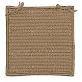 Portico Sand Chair Pad