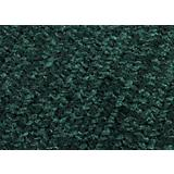 Simple Chenille Dark Green Sample Swatch