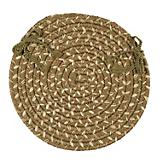 Belmont Shaded Grass Chair Pad