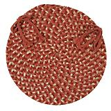 Belmont Red Brick Chair Pad