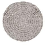 Spring Meadow Stone Chair Pad