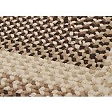 Tiburon Sandstorm Sample Swatch