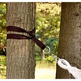 Bliss Accessories 2 Tree Straps and S Hooks