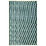 Thom Filicia Rug Summer Blue