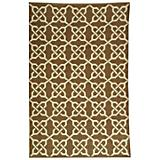 Thom Filicia Rug Saddle