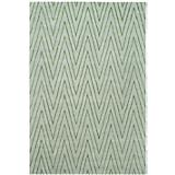 Thom Filicia Rug Seaglass Blue