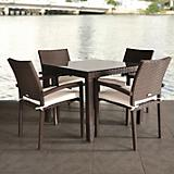 Atlantic Liberty Dining Set