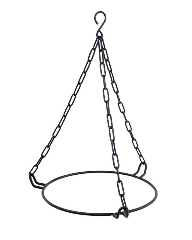 Hanging Ring for 12In Bowls