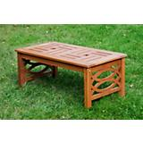 Hennell Coffee Table